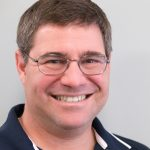 Erik Soiferman, DO, MBA, FACOI, FACP