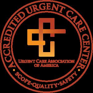 liberty-urgent-care-ucaoa-accreditation