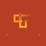 ucaoa accreditation logo